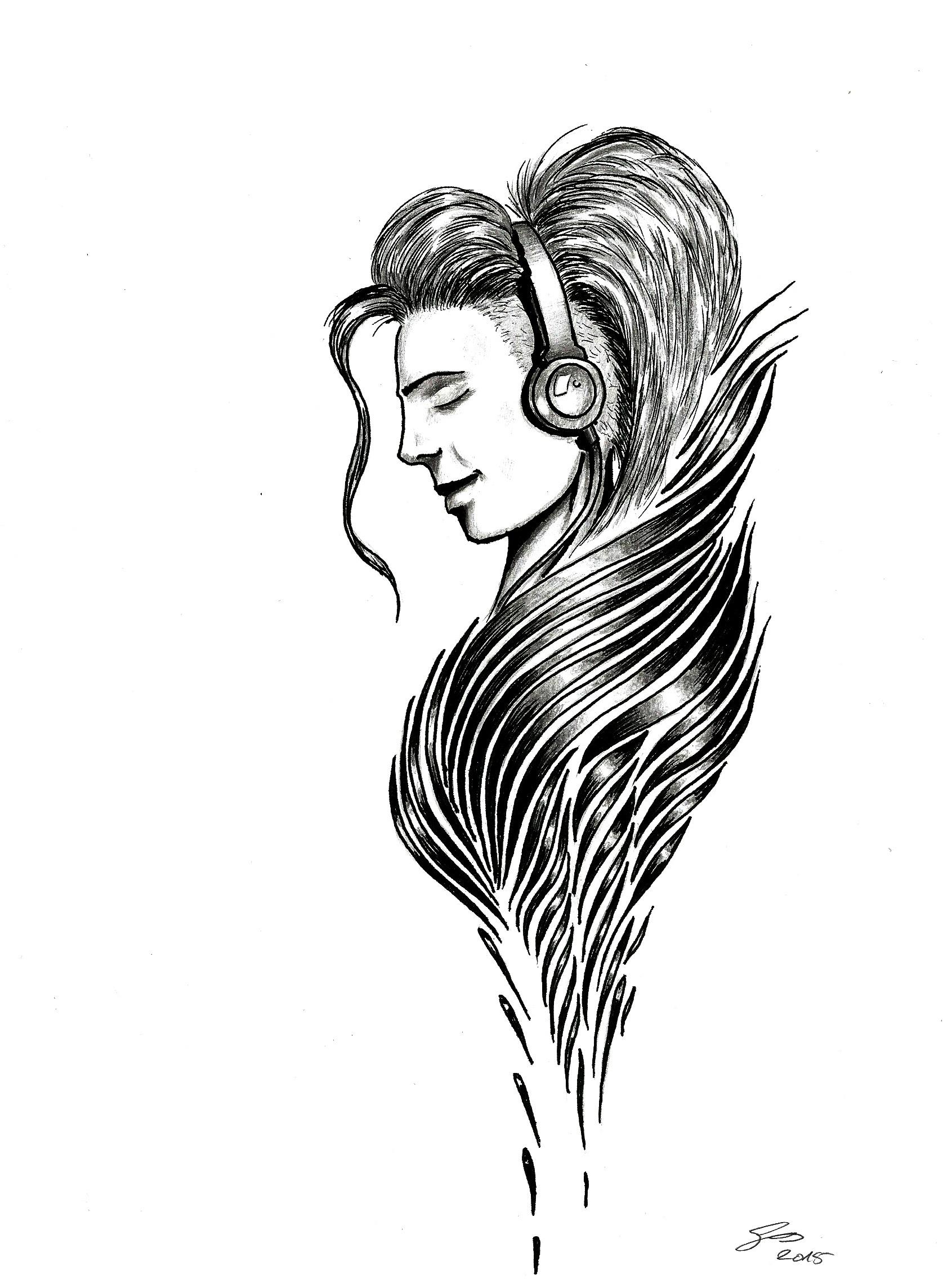 Tattoo sidneyoliverbrehm Cool designs for girls